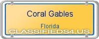 Coral Gables board